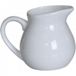 Dzbanek ( mlecznik )0,25l.