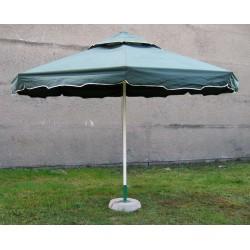 Parasol ogrodowy 4 m
