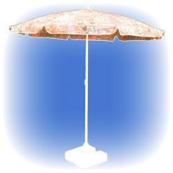 Parasol ogrodowy 1,50 m